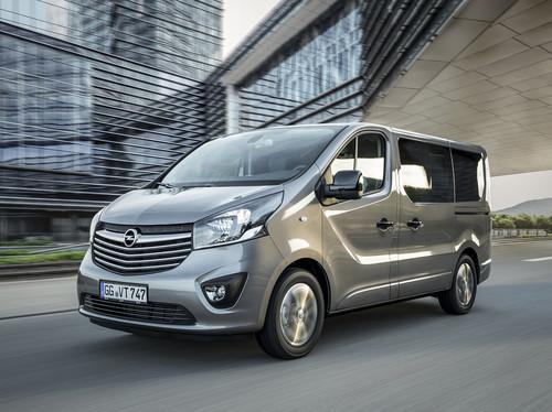 Artikel: Opel feiert Grandland X-Weltpremiere auf der IAA-ovt-jpg
