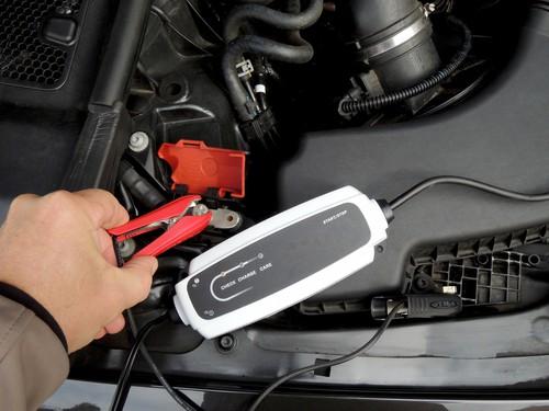Den Z16SE von 2001 in einen Astra G von 2003 einbauen trotz unterschiedl. Kabelsatz?-lader-jpg