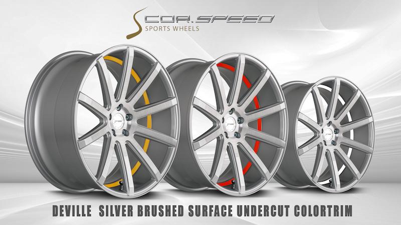 Artikel: Opel baut den ersten Crossland X-corspeed_deville_highgloss_silver-brushed-surface_yellow_red_white_werbung-jpg