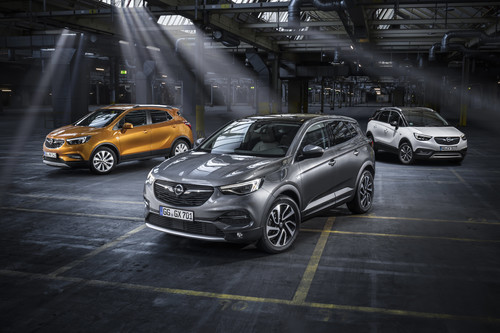 neuer Corsa F auf PSA Basis ab 2019-x3-jpg