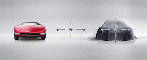 neuer Corsa F auf PSA Basis ab 2019-omg-jpg