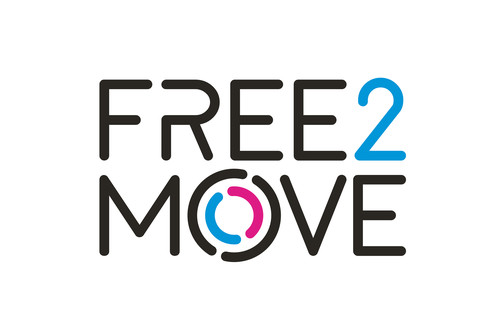 Meriva tropft und finde keine Ursache-free2move-jpg