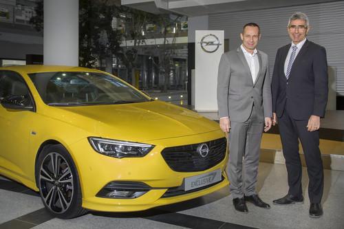 Modelle von Opel-Fahrzeugen-hvo-jpg