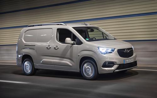 Modelle von Opel-Fahrzeugen-ocl-jpg