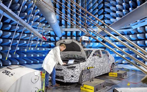 Modelle von Opel-Fahrzeugen-cflab-jpg