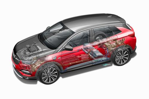 Artikel: RETTmobil 2017: Opel zeigt KDW und MTW-glxhyb-jpg