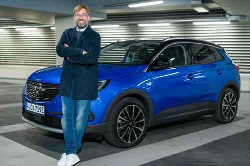 Opel Karl Diesel-klo-jpg