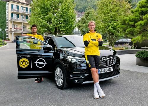 Opel Karl Diesel-obv-jpg
