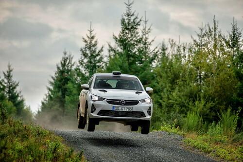 Opel Karl Diesel-ocr1-jpg