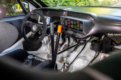 Opel Karl Diesel-ocr-jpg