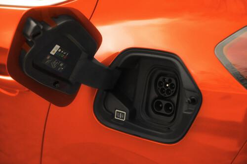 Airbag Lampe im Tacho leuchtet auf-dose-jpg