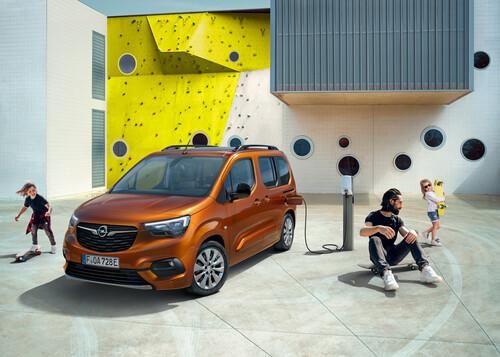 Artikel: Opel und Masternaut kooperieren-comeli-jpg