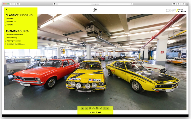 Opel Karl Diesel-opel-virtuell-jpg