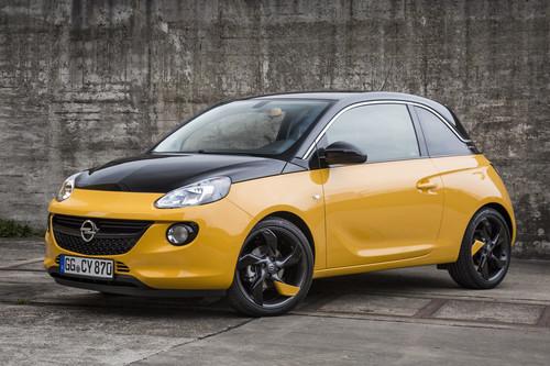 Opel Agila BJ. 2000 Leerlauf und Gas Problem-oabj-jpg