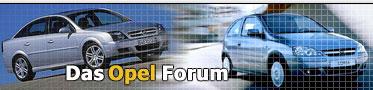 http://www.opel-problemforum.de/